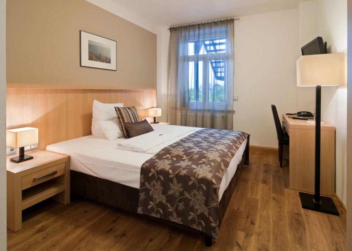 einzelzimmer-hotelzimmer-bodenseehotel-sonnenhof-kressbronn