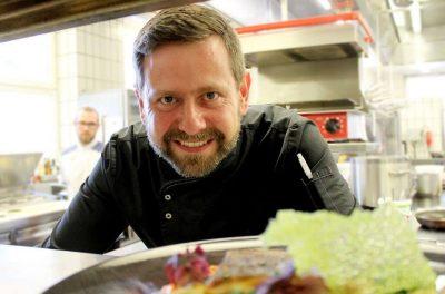 kuechenchef-mike-schulze-sonnenhof-hotel-restaurant-kressbronn-bodensee